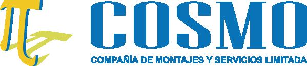 Cosmo Ltda